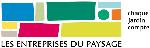 Union des entreprises paysagistes partenaire de floriparc paysagiste pays basque
