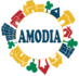Amodia partenaire de floriparc paysagiste pays basque