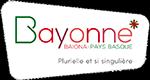 Ville de Bayonne, partenaire de floriparc paysagiste pays basque