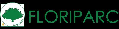 logo Floriparc