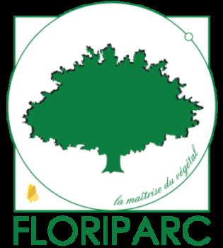 Floriparc, la maîtrise du végétal