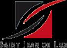 ville de Saint Jean de Luz partenaire de floriparc paysagiste pays basque