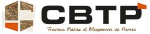 CBTP, partenaire de floriparc paysagiste pays basque