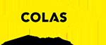 Colas Sud Ouest partenaire de floriparc paysagiste pays basque