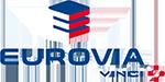 Eurovia partenaire de floriparc paysagiste pays basque